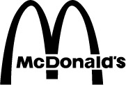 McDonalds [Converted]