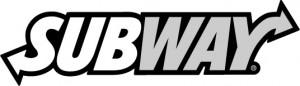 Subway-contourBW [Converted]
