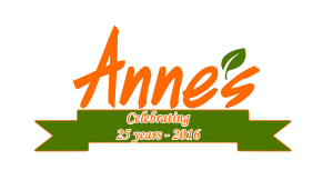 annes anniversary 25th option2