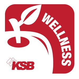 community_wellness_1