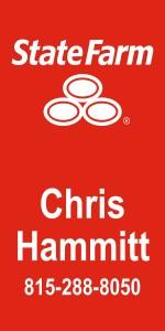 template for banner logo
