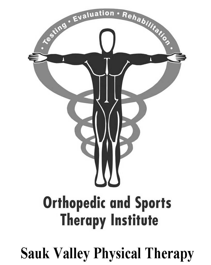 Orthopedic and Sports Therapy Institute