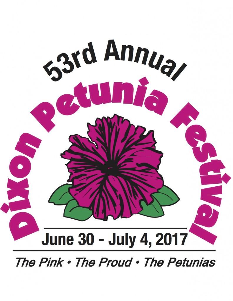 Petunia Festival 2017 CMYK