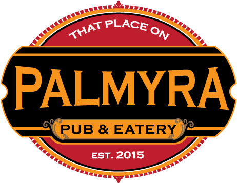 That Place on Palmyra LOGO-FINAL