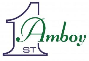 First Amboy