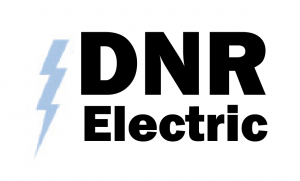 DRN Electric