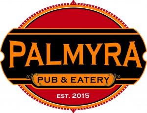 Palmyra Pub