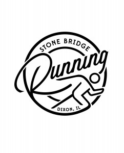 Stone Bridge Running